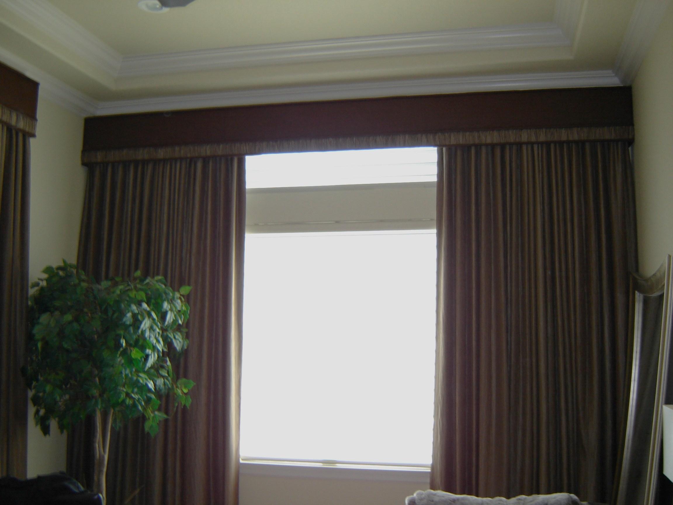 Portfolio motorized shades motorized drapes automated for Hunter douglas motorized blinds reset